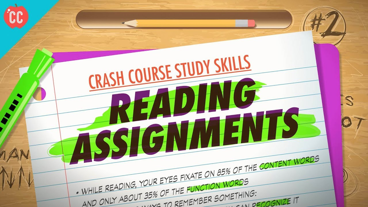 ielts essay environment checking services