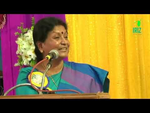 Thalapathy vijayயை வைத்து, அ.தி.மு.க.வை மரண கலாய் கலாய்த்த லியோனி   Dindigul i Leoni Latest Speech from YouTube · Duration:  10 minutes 27 seconds