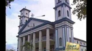 Conoce Estado Sucre, Venezuela 1/3 - SucreVision.com