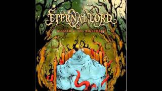 Cover images Eternal Lord - Wasps