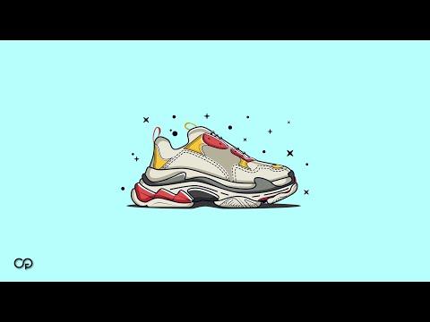 how-to-vectorize-sneakers-vector-art-shoes-vexel-art-shoes-adobe-illustrator-tutorial