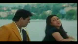 Sona Kitna Sona Hai Bollywood Dance class song 1-1-09 johanna ..mp3