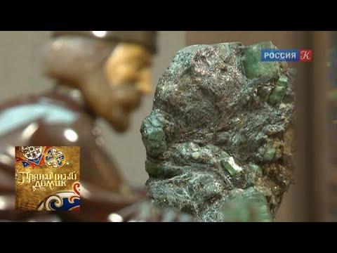 Новости культуры и исскусства в Беларуси.
