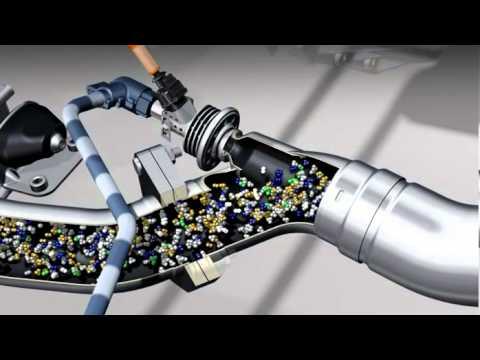 Audi Worldwide   Efficiency technologies   Engines   TDI clean diesel