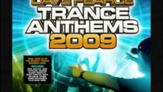 Art of Trance - Madagascar (Richard Durand Mix)