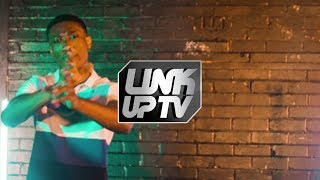 Dee One (OFB) - Traffic Lights (Prod By: Sykes Beats) | Link Up TV