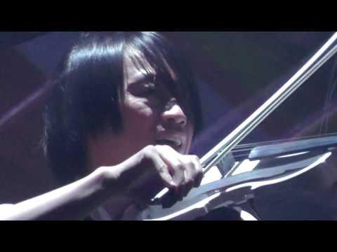 Trans-Siberian Orchestra 12/27/17: 17 - A...