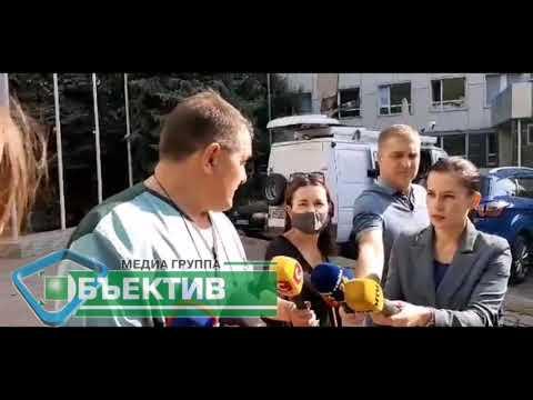 Телеканал Simon: В Харькове умер курсант, пострадавший при крушении самолета в Чугуеве - подробности от врача