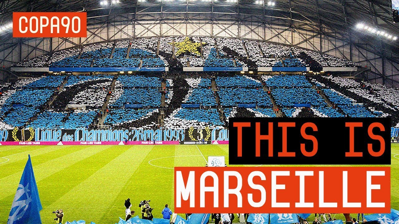 Download Is This The Coolest Club in France? | This Is Marseille