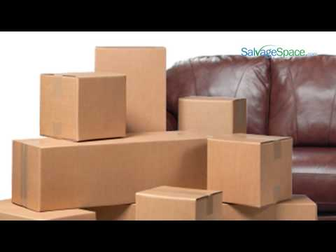 Challenges to Inventory Management