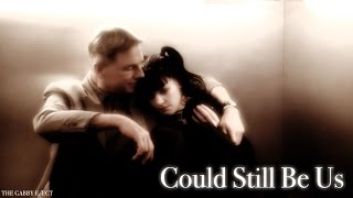 Could Still Be Us || Gibbs & Abby || NCIS
