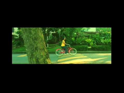 Estrella - Take It Slow Music Video