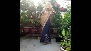 Goli chal jayegi   Haryanvi Song   Sapna Chaudhary