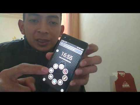 2 HP DALAM LENOVO VIBE SHOOTE TIPS & TRICK (KUPAS TUNTAS)