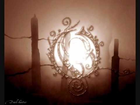 Opeth - Coil/Heir Apparent