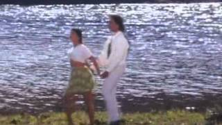 Love_Tujhe_Love_Main..From Barsaat 1995 HD 1280x544 HQ Full Song