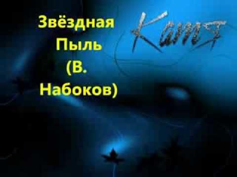 РусАрх - Петров . Город Нарва, его прошлое и