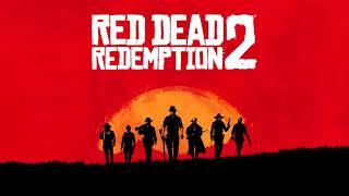 """Red Dead Redemption 2 - D'Angelo  """"Unshaken"""" Video"""