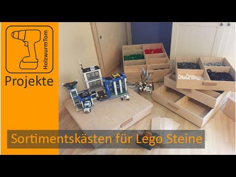 sortimentskästen-für-lego-steine-bauen-(lego-brick-storage-box)