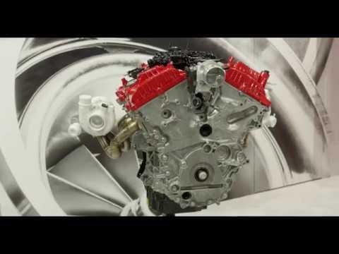 Full Race Gen2 EFR and Garrett Turbo upgrades - Page 4