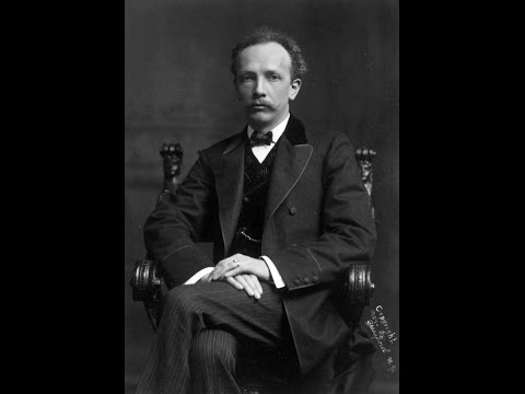 Richard Strauss and The Piano - Costantino Catena & Quartetto Savinio