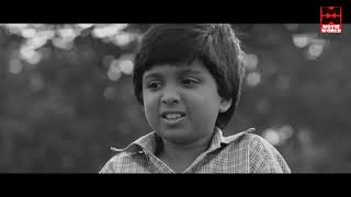 New Malayalam Full Movie 2018 # Malayalam Full Movie 2018 # New  Releases