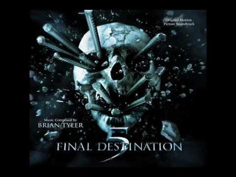 Final Destination 5 Intro Music-Main Title *Download*