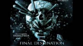 Final Destination 5 Intro Music-main Title *download*
