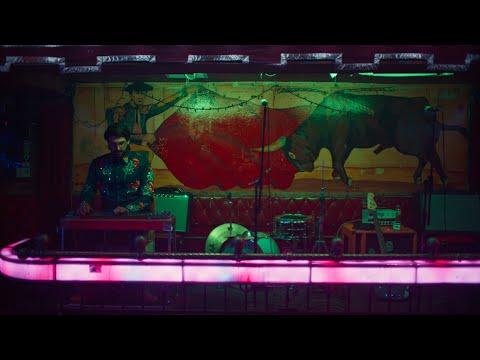"""Touché Amoré - """"Limelight"""" (feat. Manchester Orchestra)"""