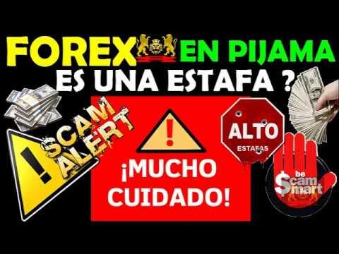 Debo declarar forex trading