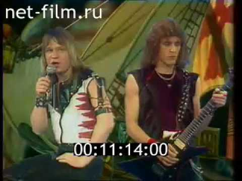Скачать Русские Клипы - Смотреть Русские Клипы