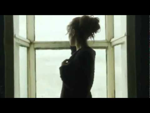 cheryl cole the flood video
