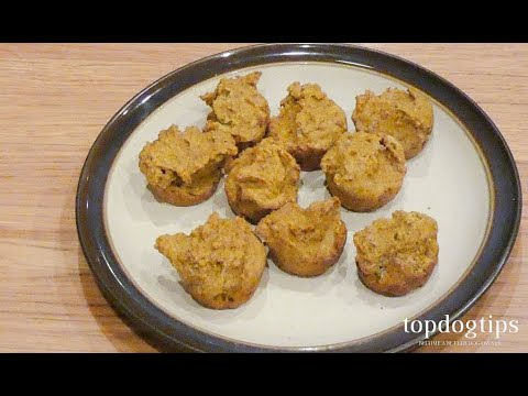 homemade-pumpkin-and-honey-dog-treats-(versatile-and-easy-to-make)