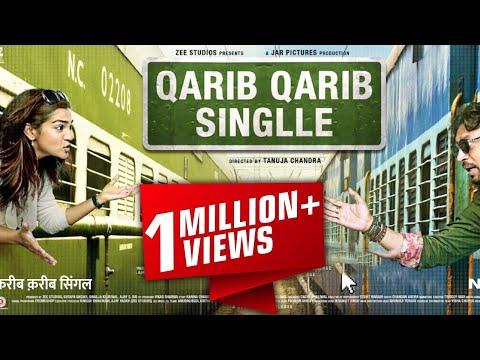 Watch Qarib Qarib Singlle (2017) Hindi Full Movie Online