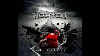 Nohycit - Mi Refuguio