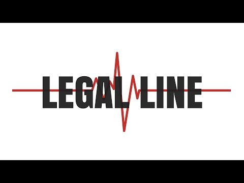 Legal Line: Learn About Common Pitfalls in Property Management