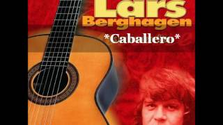 Watch Lars Berghagen Caballero video