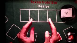 Обзор покерных карт Poker Stars (100% пластик)((Мы-это покер) http://vk.com/i_buyer Интернет-магазин вконтакте покерных товаров. У нас вы можете купить по самым деше..., 2013-07-06T21:12:32.000Z)