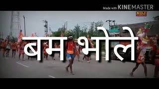 Raju Punjabi Superhit Haryanvi Songs 2017 Bholya Gelya Pini Sai Whatsapp status 2018