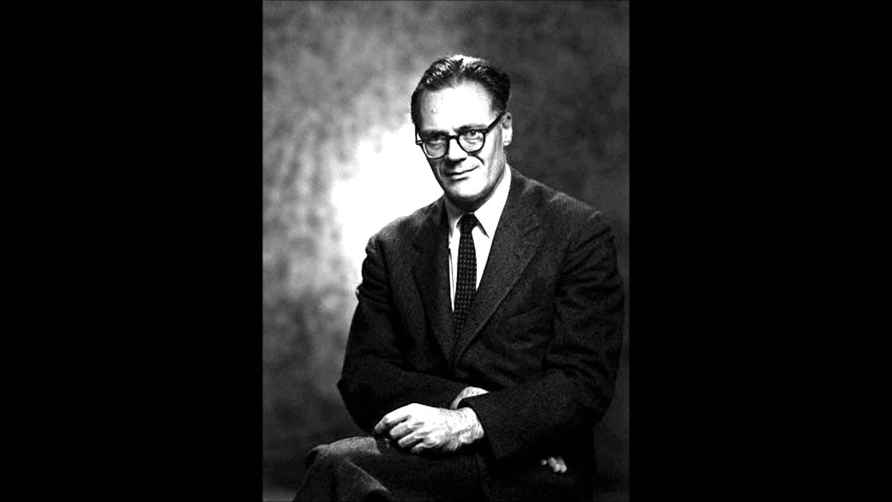 robert lowell for the union dead This page contains details about the nonfiction book for the union dead by robert lowell published in 1964 this book is the 1085th greatest nonfiction book of all.