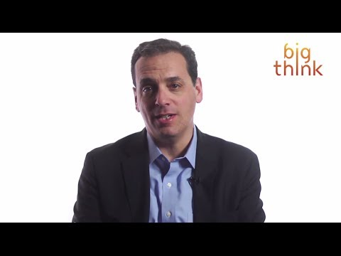 How to Persuade Others with the Right Questions: Jedi Mind Tricks from Daniel H. Pink