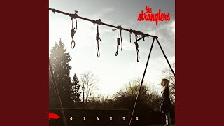 Provided to YouTube by Kontor New Media Lowlands · The Stranglers G...