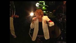 20161210 GIG at ROPPONGI Morph Tokyo 「ROCK OR NOTHING.THE VANISHIN...
