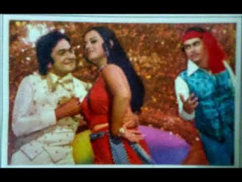 Musical Feast from Hum Kisise Kum Naheen RD Burman, Kishore Kumar, Mohd Rafi, Asha Bhosle, Majrooh