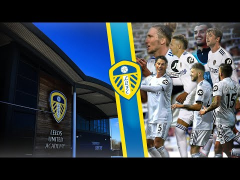 """""""Brilliant"""" Leeds youngster set for first XI promotion after wowing seniors at Thorp Arch!?"""
