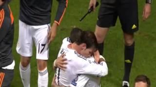 Реал Мадрид   Атлетико Мадрид 41  Обзор финала Лиги Чемпионов 2014 HD(Канал про футбол. Смотреть онлайн бесплатно чемпионат мира, лига чемпионов, футбольные финты, футбольные..., 2014-09-09T17:23:32.000Z)