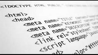 Como insertar codigo HTML en BLOGGER | Como poner SCRIPT DE MOBIDEA en BLOGGER