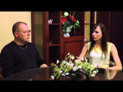Брачные агентства и службы знакомств в Новосибирскe