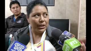 Hospital Eugenio Espejo recibió acreditación internacional