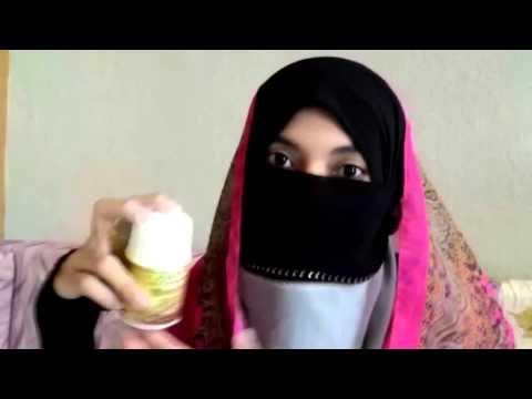 Cara Membuat Wanita Nafsu from YouTube · Duration:  5 minutes 54 seconds